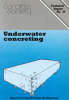 TR35 Underwater Concreting Technical Document -- Technical Report 35