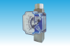 Flow Switches & Flow Indicators -- AD-15 Series - Image