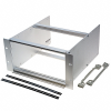 Card Racks -- V1175-ND