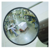 Safety Mirrors - 26