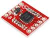 Evaluation Boards - Sensors -- 1568-1023-ND