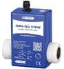 Magnetic Flow Meter, MAG-VIEW™ [0.1 .. 2 lpm] -- MVM-002-Q - Image