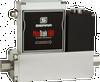 MaxTrak™ 180 Industrial Mass Flow Controller - Image