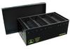 Protektive Pak Plastek Impregnated Corrugated Cardboard ESD / Anti-Static In-Plant Handler 38967 - 17 in Length - 13 in Wide -- PROTEKTIVE PAK 38967