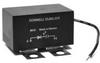 Film Capacitor -- SCM105K122H4P2F