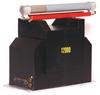 VT Metering/Protection 1.2-69 kV -- VIZ-12G Series - Image