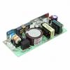 AC DC Converters -- LDA300W-5-T-ND -Image