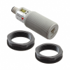 Proximity Sensors -- 1864-1515-ND - Image