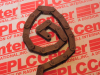 DANFOSS C2060H-1 ( DOUBLE PITCH ROLLER CHAIN 1FT ) -Image