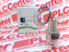 OMEGA ENGINEERING PX410-500SI ( PRESSURE TRANSDUCER 0-500PSIG ) -Image