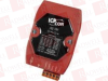 ICP DAS USA SG-785 ( RS 485 PULL-HIGH/PULL-LOW AND TERMINATION RESISTORS MODULE ) -Image