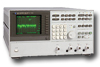 5Hz-200MHz Vector Network Analyzer -- AT-3577A
