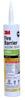 Glue, Adhesives, Applicators -- 3M158617-ND -Image