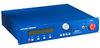 Laser Diode Driver -- ED2C-AXA