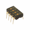 DIP Switches -- Z12163-ND -Image
