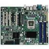 Toledo q35T (S5220) Desktop Motherboard -- S5220AG2NR