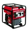 Honda Generators - Deluxe Series -- HONDA EB3000CKAG - Image