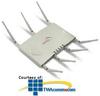 Leviton Meru Dual Radio 802.11a/b/g/n Access Point -- MN0AP-320