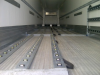 Trailer Conversion System
