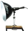 90UL: ECONOMY ADAPTA-LIGHT with UMBRELLA MOUNT -- 401008