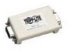 Tripp Lite DataShield surge suppressor -- DB9