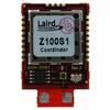 RF Transceiver Modules -- Z100S1UFC-ND