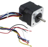Motors - AC, DC -- 1460-1086-ND - Image