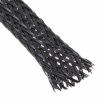 Spiral Wrap, Expandable Sleeving -- A118729-05-ND -- View Larger Image