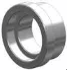 Stepped Liner Bushings -- MPAL-25101