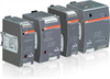 CP-ASI Series Power Supplies for AS-interface Technology