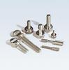 Knurled Thumb Screws -- 901712