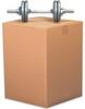 Heavy-Duty Boxes, 6