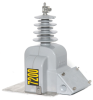 VT Metering/Protection 1.2-69 kV -- VOG-11 HCEP Series