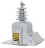 VT Metering/Protection 1.2-69 kV -- VOG-11 HCEP Series - Image