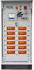 FCR Control Cabinet -Image