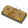 Millimeter-Wave Broadband Low Noise Amplifier -- QLW Series - Image