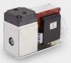 Gas and Vapor Vacuum Pump -- N 814 K... -Image
