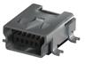 Mini-USB Type B Socket -- 934