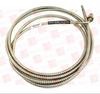 DANAHER CONTROLS BXLT884 ( FIBER OPTIC CABLE ) -Image