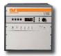 Amplifier Research 250Watt, 10kHz-250MHz RF Power Amplifier (Lease) -- AR-250A250A