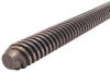 Acme Screw,Dia.50 In,Length 72 In -- 5JDE7