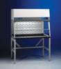 Purifier HEPA Filtered Enclosures -- 3980402