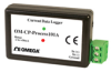 DC Current Data Logger -- OM-CP-PROCESS101A