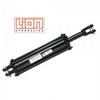 Lion TH Series - 2.5 X 16 Tie-Rod Hydraulic Cylinder -- IHI-639635