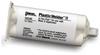 Devcon Plastic Welder II Methacrylate Adhesive 47ml Devpak -- 14340