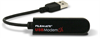 FileMate USB Modem CX - Image