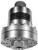 Gage Pressure Transducer -- 548G