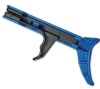 Blue TytonTwister for 120 to 150 lbs -- 44012 - Image