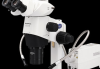 Zoom Stereo Microscope -- SZX16