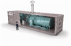 Containerized Firetube Boiler Systems -Image